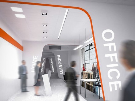 office osram