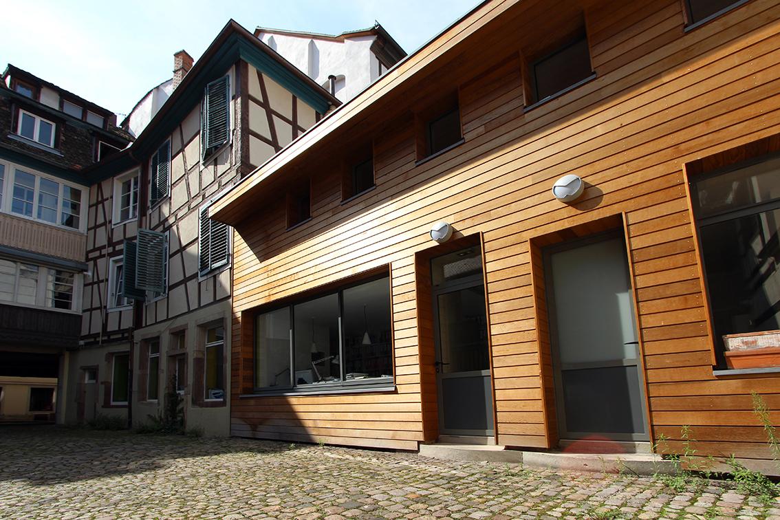 Julie Chabassier Architecte D Intérieur julie chabassier | architecte intérieur strasbourg